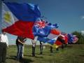 Родные погибших рейса MH17 обратились к России