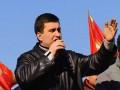 Арестованного экс-депутата Маркова могут обвинить в убийствах и грабежах
