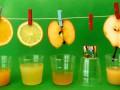 Вкусный мир: фотографы создают миниатюры из еды