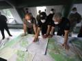 Масштабный пожар на Луганщине локализован – Аваков