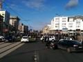 Под Парижем вооруженный мужчина захватил заложников на почте