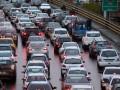 Протесты в Иране: власти компенсируют убытки от роста цен на бензин