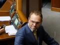Власенко выиграл суд у Парубия о запрете на командировки депутатов