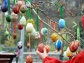Майские праздники: в Кабмине утвердили график выходных