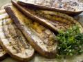 Сытный синий. Пять рецептов блюд из баклажанов