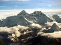 В швейцарских Альпах разбился вертолет