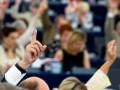 Европарламент проголосовал за свой список Магнитского