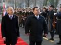 Хорватия поможет Украине с реформами в ВСУ