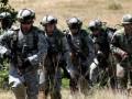 Болгария предложила разместить на своей территории воинский контингент США