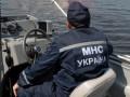 Трасса Одесса-Рени остается затопленной, ГАИ ввела ограничение скорости для автомобилистов