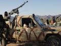 В занятых исламистами областях Мали запретили трансляцию музыки