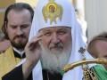 Москва выделила на кладбище участок для детей-сирот по просьбе патриарха Кирилла