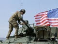 РФ угрожает эскалацией из-за поставок оружия Украине