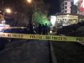 Число жертв взрыва в Кишиневе выросло до четырех