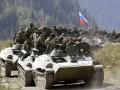 Россия ни в коем случае не выведет войска из Украины - Stratfor