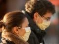 За неделю в Украине от гриппа умерли 11 человек