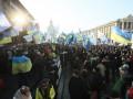 Итоги 8 декабря: Митинги в Киеве и задачи в Париже