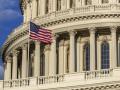 В США коллегия выборщиков начала голосование за президента