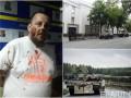 Итоги 3 июля: избиение ветерана АТО, военная техника под Радой и летальное оружие для Украины