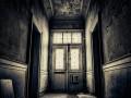 Россиянин нашел мумию в доставшейся ему по наследству квартире