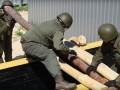 Под Васильковом построят НАТОвскую
