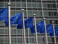 ЕС призывает расследовать химатаку в Сирии