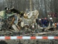 Польша допускает международное расследование Смоленской катастрофы