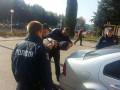 Задержана банда, пытавшая семью священника в Черниговской области