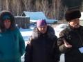 В поселке на родине Ельцина покончил с собой каждый десятый житель
