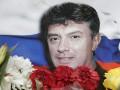 Борис Немцов посмертно выиграл в ЕСПЧ