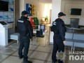 На Днепропетровщине задержали мэра города