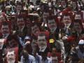 Египетские исламисты призывают к маршу миллионов