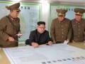 Корейская рулетка: нанесет ли Северная Корея удар по США