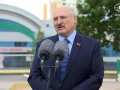 Лукашенко прокомментировал протесты