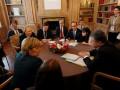 В Казахстане готовы провести переговоры по Украине