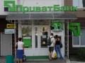 В Черниговской области неизвестные пытались вскрыть банкомат газосварочным аппаратом