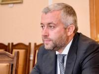 Кабмин предложил Зеленскому уволить одного из губернаторов
