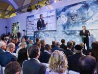 Ялтинская европейская стратегия проведет в Киеве форум