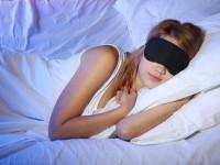 Мифы о сне, которые вредят здоровью