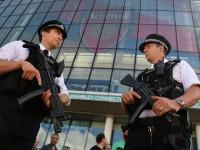 Теракт в Манчестере: полиция задержала еще двоих подозреваемых