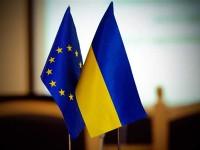 ЕС готов продлить действие преференций для украинских товаров - СМИ
