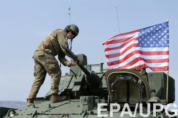 Песков считает, что военная помощь Украине вызовет виток напряженности