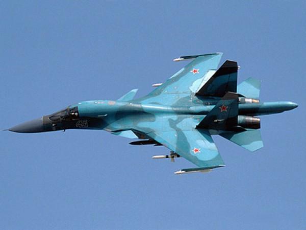 Снова нарушила воздушное пространство Турции— Российская Федерация неунимается