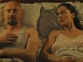 Украинская эротическая комедия получила награду в Италии