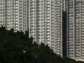 Московский рынок жилья в 2011 году показал абсолютный рекорд