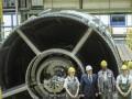 В Siemens не подтвердили доставку своих турбин в Крым