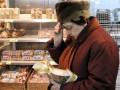 Кабмин готовится навсегда отменить регулирование цен на продукты