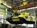 В Казахстане работников украинской оружейной монополии обвиняют в крупной взятке