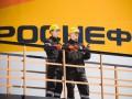 Топ-менеджеры Роснефти будут зарабатывать $500 тыс в год