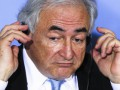 Экс-глава МВФ открывает банк в Африке